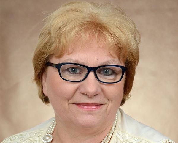 Barbara Skrok