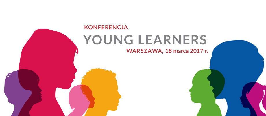 IV Edycja Young Learners