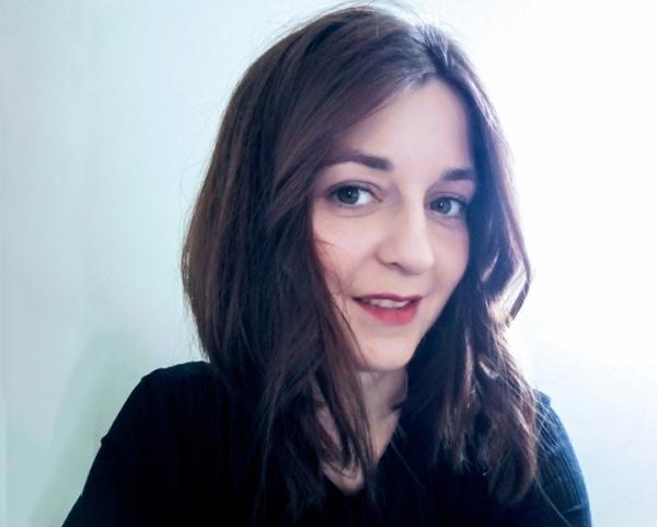 Maria Orzechowska