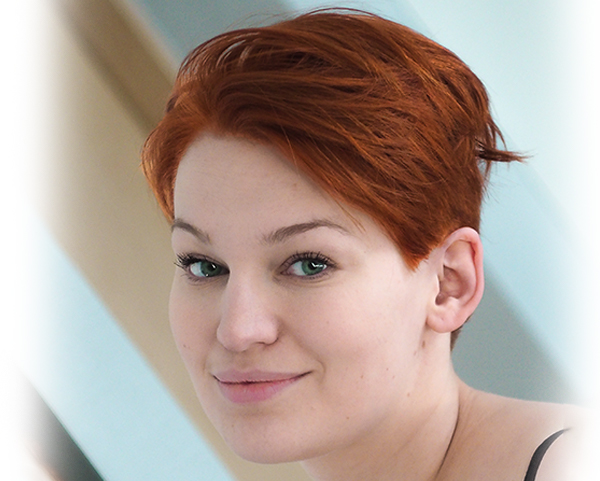 Marzena Pepłowska