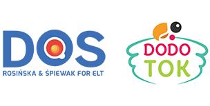 DOS-ELTea DoDoTOK