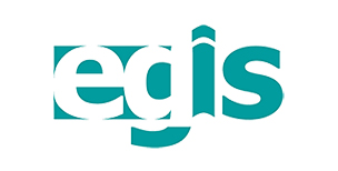 Express Publishing / egis