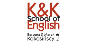 K&K School of English