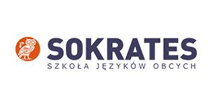 SJO SOKRATES