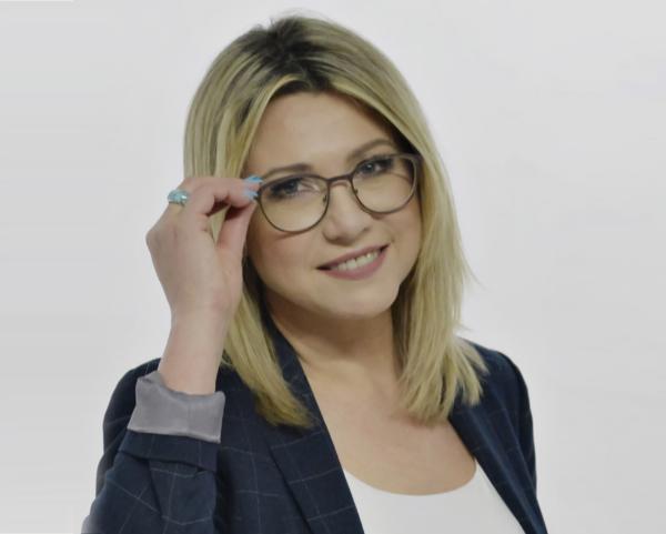 Regina Szuszkiewicz