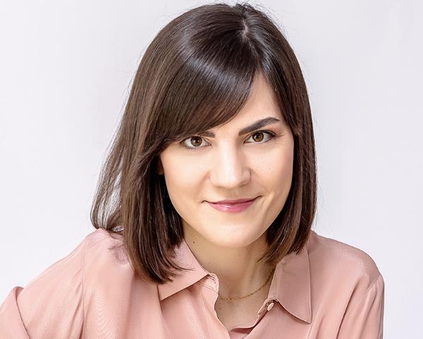 Maria Bursche