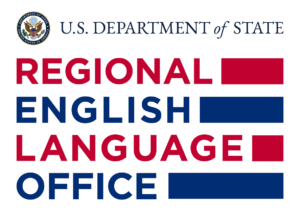 U.S. Department of State - Regional English Language Office