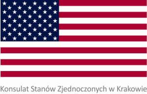 Konsulat Stanów Zjednoczonych Ameryki